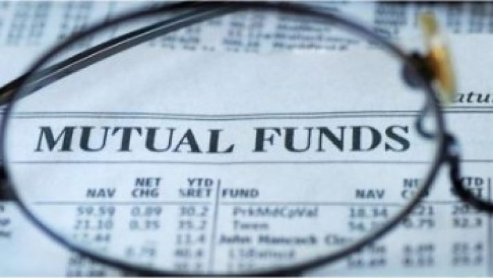 Five takeaways from Sebi's order on mutual fund mergers