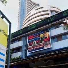 NTPC OFS for retail investors open today