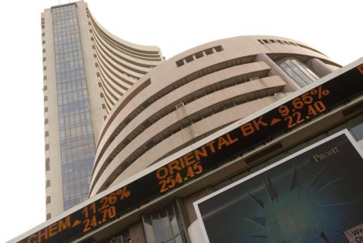 Opening bell: Asian markets open mixed; ICICI Bank, ITC, Maruti Q2 results today