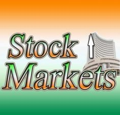 MARKET LIVE: Sensex down 250 pts; Infy down 6% as Sikka resigns as MD & CEO