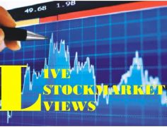 Market Live: Sensex opens above 32K, gains 100 pts; Tata Steel, Sun Pharma rally