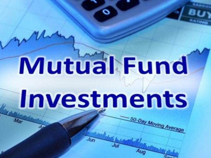 Sebi may tell mutual funds to reduce expenses charged to investors