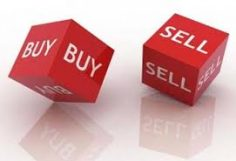 Stock Brokers and Investment Analysis