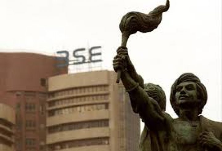 BSE sets up new corporate announcement filing system