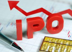 BSE IPO set to hit market on January 23