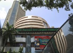 Ten things to know about BSE share sale