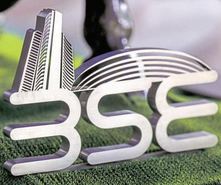 Yes Bank, IndusInd to join BSE Sensex index, Lupin, Cipla dropped