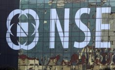 NSE resumes trading after 3-hour shutdown
