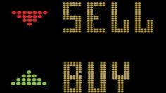 Nifty slips ahead of F&O expiry, Rail Budget; Sesa gains