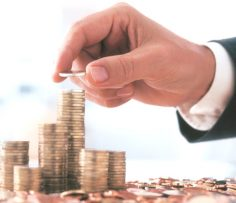Drop in bank deposit rates to make mutual funds attractive