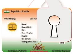 Now, Aadhaar may be made mandatory for buying shares, mutual funds