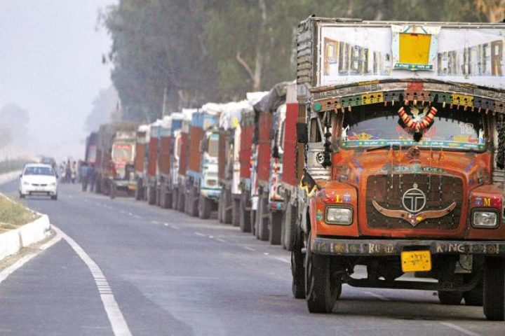 GST: A game changer for the Indian Economy