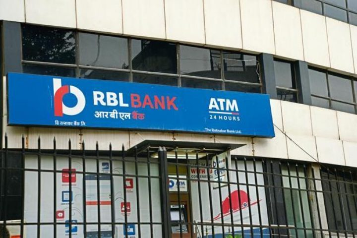 RBL Bank gets board approval to raise Rs1,680 crore