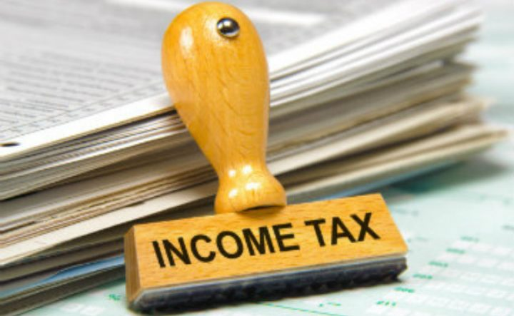 ITR filing deadline extended till 5 August: income tax department