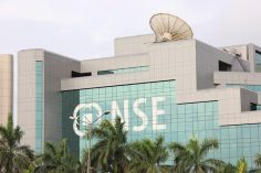 Market Live: Sensex, Nifty trade higher, RIL shares hit all-time high