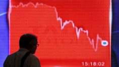 Sensex down 250 pts; Tata Steel, Tata Motors, Hindalco sink