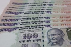 Bank of India Q1 profit at Rs87.71 crore