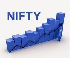 Nifty remains strong; midcap, smallcap continue to outshine