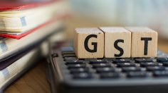 An investor's guide to life after GST
