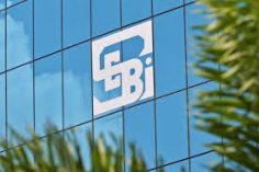 SEBI eases restrictions on 19 persons