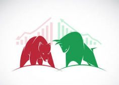 Sensex, Nifty consolidate; HUL gains for 6th straight day