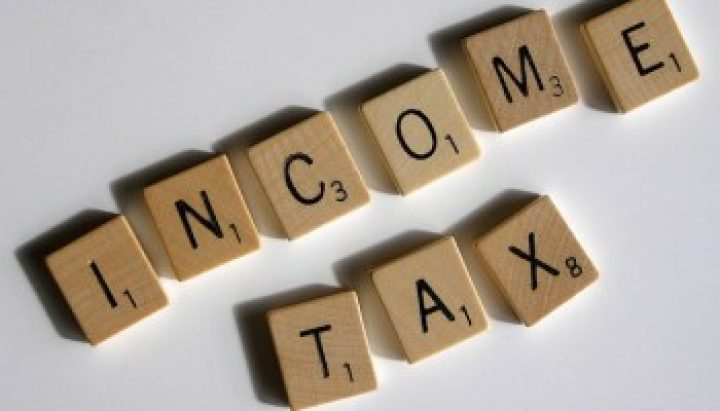 5 things to remember while filing income tax returns