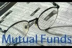 Mutual Fund folios surpasses 6 cr mark at August-end on high retail push