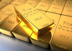 Gold rises by Rs 150 on global cues; jewellers' buying