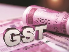 GST woes: Exporters allege no duty drawback refund from states