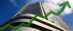 Sensex jumps 160 points in early trade