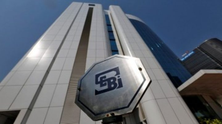 Sebi service tax dues said to have risen to Rs130 crore