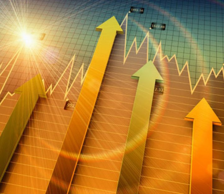 Live Stock Market Updates – Market extends losses, Nifty hovers below 9600