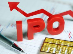 Investors Guide for IPOs