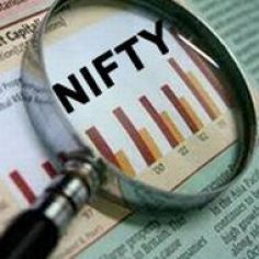 F&O Tracker: Nifty Likely to End at 8450 on Expiry