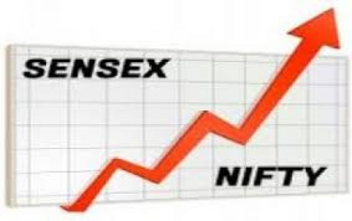 Market Live: Sensex gains 100 pts; Nifty above 9200