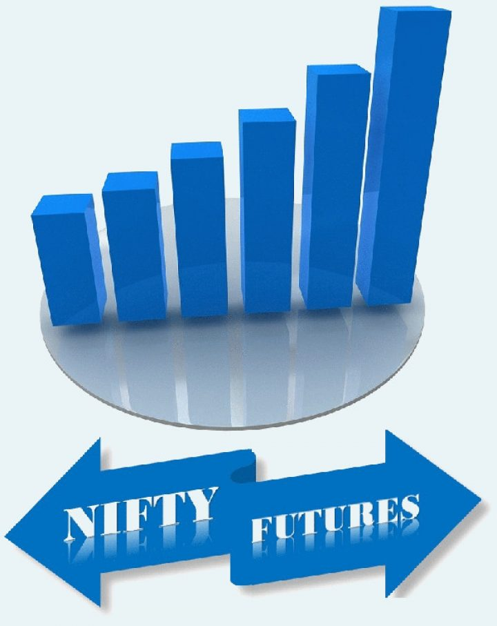 Nifty can extend the up move to 10600, support placed at 10300: ICICIdirect