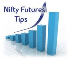 10,000 Is Here, Nifty Hits Historic Mark For First Time: 10 Points