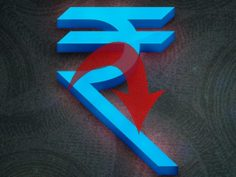 Rupee slips 11 paise in early trade