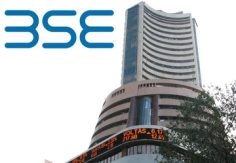 S&P BSE 500 index hits record high