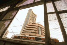 Opening bell: Asian markets open higher; JSW Steel, Union Bank, M&M in news