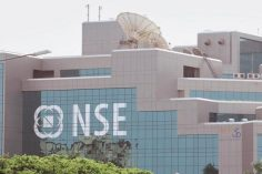 Markets Live: Nifty up 1%, Sensex surges 280 points, July WPI inflation rises to 1.88%