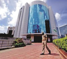 Market Live: Sensex off opening highs; PSU Bank index down 2%, heavyweights gain