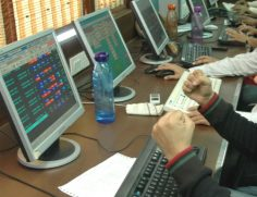 Nifty at a new record high, opens above 9,200 for first time ever