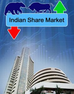 Sensex extends gains, Nifty eyes 10,100; IRB Infrastructure slips 5%