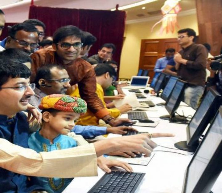 Sensex@36000, Nifty above Mount 11K; should you invest?