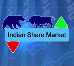 Market Live: Sensex off early highs, up over 100 pts; ITC soars 6% post CBEC move