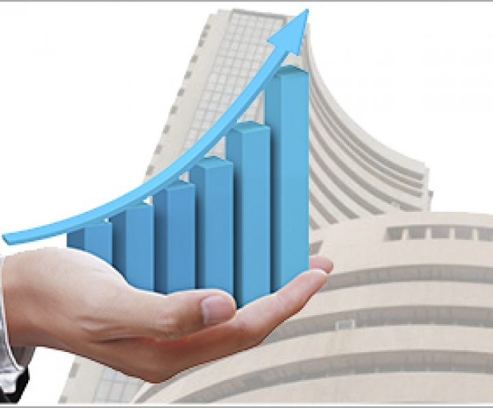 Closing bell: Nifty and Sensex catch the downtrend