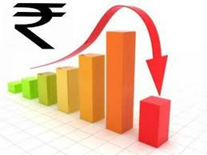 Rupee sheds 18 paise against dollar in early trade