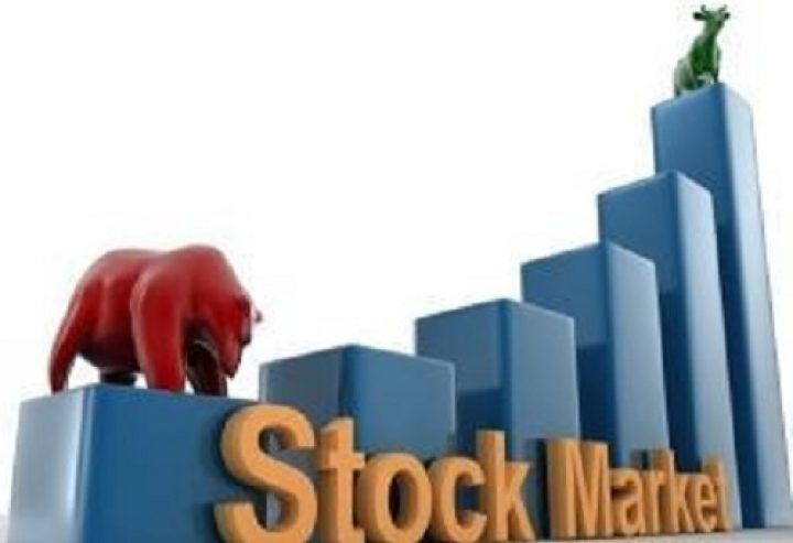 Live Stock Market Updates – Nifty firmly above 9650, Sensex rises 100 points