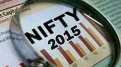 Nifty holds 8250 amid pressure; midcap, smallcap outperform
